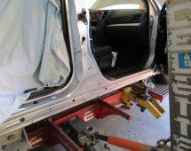 Birrer Subaru Zg 8793 224