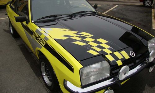 000579 Airbrush Opel Manta 01