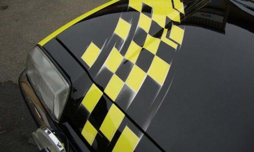 000579 Airbrush Opel Manta 02