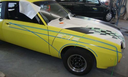 000579 Airbrush Opel Manta 04