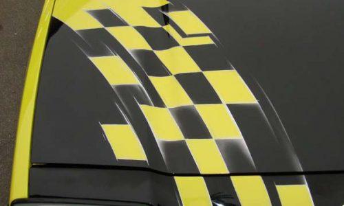 000579 Airbrush Opel Manta 05
