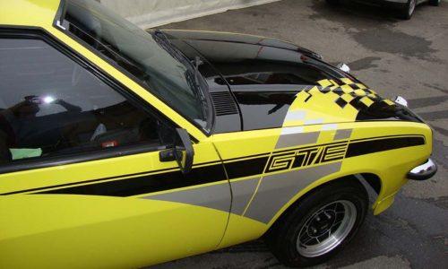 000579 Airbrush Opel Manta 06