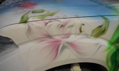 Krasniqi Nissan Navara Ag 206842 55